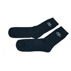 Business-Socken Gr. 43/46
