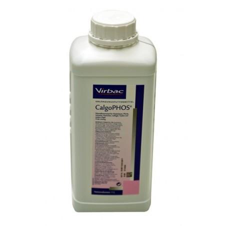 Calgo-PHOS 1000 ml (vormals C-Phos)