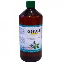 Ropa-B Futteröl 1000 ml