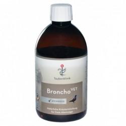 Broncho VET 500 ml