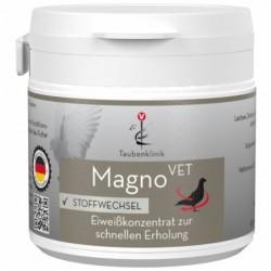 Magno VET 350 Tabletten