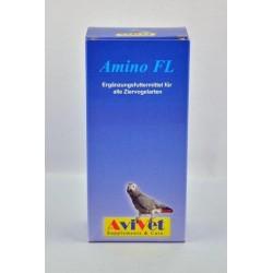 AviVet Amino, 20 ml