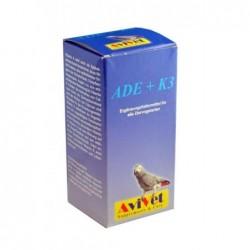 AviVet ADE+K3, 50 ml